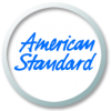 We Service All American Standard Units in 94914