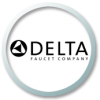 We Install Delta Faucets in 94915